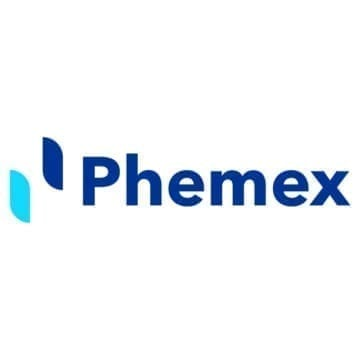 krypto exchange phemex